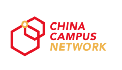 China Campus Network